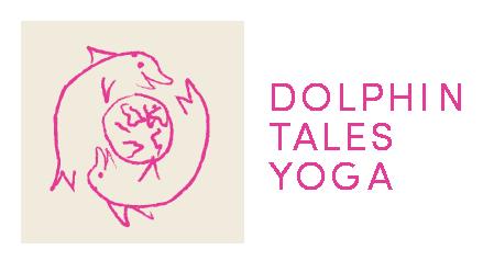 Dolphin Tales Yoga